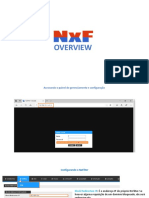Nxfilter Overview