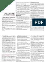 892902-HoundofCabellManor Print Friendly