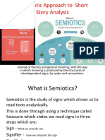 A semiotic analysis of a literary text.pptx