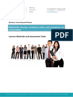dba1_bsbsus501_develop_workplace_policy_and_procedures_for_sustainability__book_.pdf