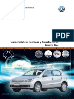 manual tecnico gol trend.compressed.pdf