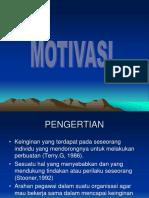 07- Motiv Kerja_2013