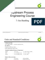 07 Gas Handling