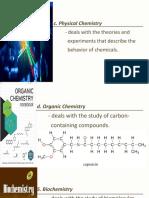 2019 g12 Gen Chem Chapter 1 Addition