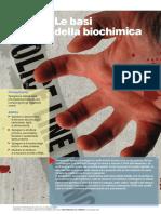 Zanichelli Esploriamolachimica Cap21 Online