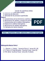 SuperficiesSolidas_A2.pdf