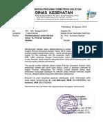Surat Pemberitahuan LSS 2019.pdf