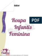 molde basico Roupas Infatis Feminina.pdf