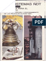 253597157-DuPont.pdf