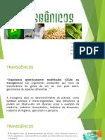 transgnicos1-140729092617-phpapp01.pdf