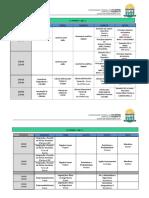 Engenharia Civil  - Palmas - Horário 2017-1_Atualizado.pdf