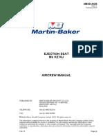 MB631ACM.pdf