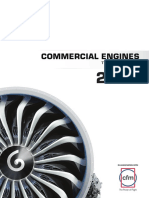 Commercial Engines 2015