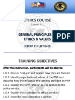Lesson Plan 1 Ethics.pptx