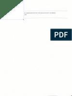 [Intro a los Dispositivos Semiconductores] [Pedro Julián].pdf