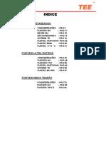 FUSIVEIS.pdf