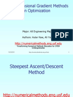 mws_gen_opt_ppt_multigradient (1).ppt
