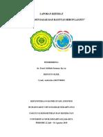 LAPORAN REFERA1.docx