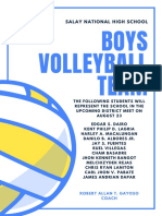 Blue and Yellow Volleyball Tournament Poster (1).pdf