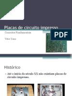 pci-parte-1