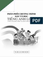 Tiếng Anh 5 - PPCT.pdf