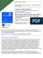 cornia2014.pdf