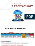 20180525080521_L4973_ITBiz_1718_Session11_Mobile Technology.pdf