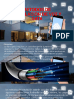 metodos de instalacion.pptx
