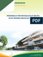 PMKP.5.1_EP.1_REGULASI_PANDUAN_PRAKTEK_KLINIS.pdf