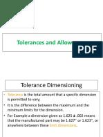 Tolerancesandallowances 150602183546 Lva1 App6892