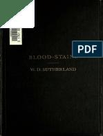 serologia forense de 1910.pdf