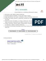 1  Curso gratis de Excel básico, medio y avanzado - Introducción _ AulaFacil.pdf