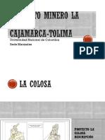 Proyecto Minero La Colosa.pptx