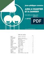 3994696-Airs-a-chanter-et-a-danser-JeanPhilippe-Rameau.pdf