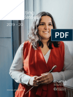 RNCM Conducting Masterclasses 2019 20