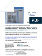 Data sheet X-COLD 700-900-1500 + 4C _esp.pdf
