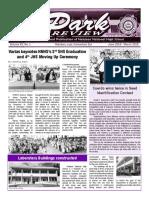 The-Park_Haluban-NHS_2019.pdf