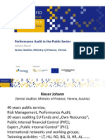 topic-5-performance-audit-in-the-public-sector.pptx