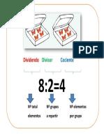 elementos-de-la-division-3ro-basico.docx