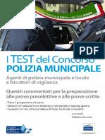 Polizia Municipale 1 2