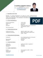 CV LUIS.docx
