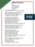 RAMITOS DE VIOLETAS.docx