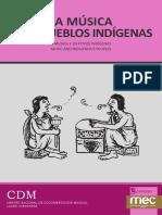 CDM C2015 La Musica y Los Pueblos Indigenas Digital(1)