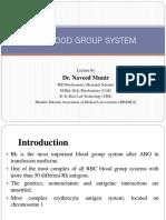 Rh BG system Complete lect-MLT-501 STD (1).ppt