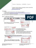 Atualização de placa.pdf