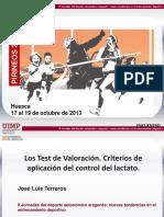 01EE0CC2.pdf