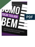 DocGo.net-Livro Como Tocar Teclado Bem - Ramon Tessmann.pdf