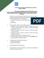 M Instructivo DMPB Agosto 2019