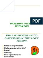 increasing_student_motivation.pps.ppt