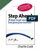 Marketing 7 Steps V07
